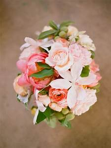 Spring wedding bouquets,spring wedding bouquet pictures