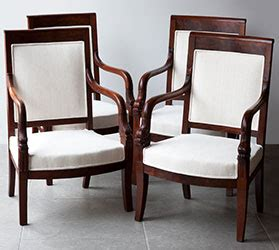 seating at boston antiques sw6 2dx