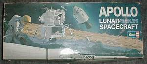 What is your favorite space toy/model? - collectSPACE ...