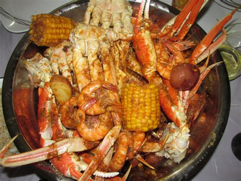 how to cook king crab legs boiling crab whole shabang copycat happy mommy homemaker