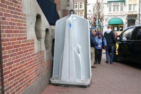 Permalink to Public Bathrooms In Europe