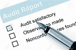 Format Financial Statement Pcaob Sets New Audit Report Format Radical Compliance