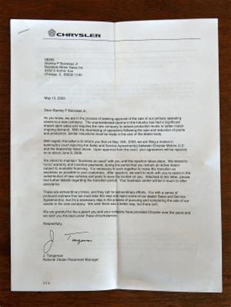 how to write a letter how to format a business letter in word exle of how 7372