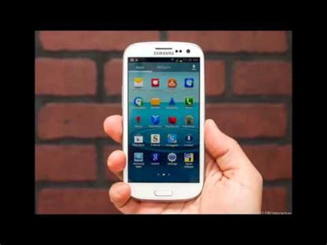 is my phone blacklisted blacklisted repair for most samsung phones