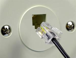 Inside Wiring