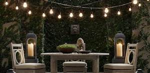String lights restoration hardware for Outdoor patio lights restoration hardware