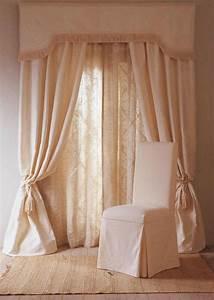 Rideau Moderne Salon : rideau marocain perfect rideaux salon marocain u rouen u ~ Premium-room.com Idées de Décoration