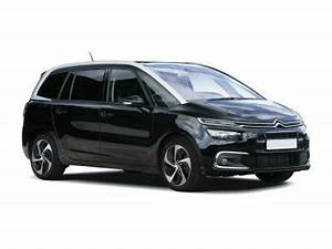 Leasing Citroen C4 : citroen grand c4 space tourer lease deals compare deals from top leasing companies ~ Medecine-chirurgie-esthetiques.com Avis de Voitures