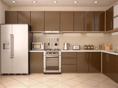 placard de cuisine des astuces pour désencombrer ses placards de cuisine