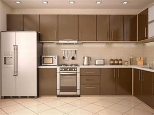 Des astuces pour desencombrer ses placards de cuisine for Pour cuisine