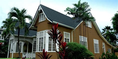 deluxe profile residential commercial roofman