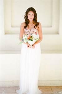 rose gold sequin wedding dress emci dresses trend With gold sequin wedding dress
