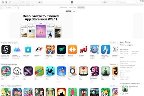 télécharger itunes 11.2 mac