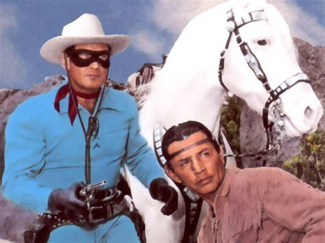lone ranger palooza part 3 lone ranger tv series