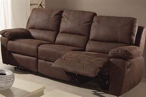 canape relax moderne maison design wibliacom With tapis moderne avec canapé himolla relaxhimo
