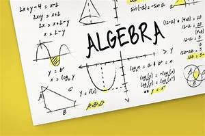 Which Topics Of Linear Algebra And Statistics Should I Learn For Data Science And Machine