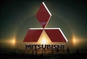 Diagram For Mitsubishi Eclipse