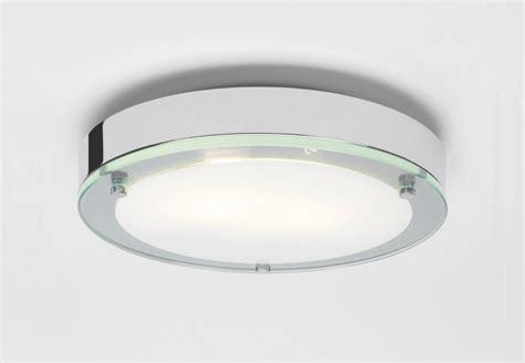model lampu plafon minimalis terbaru  dekor rumah