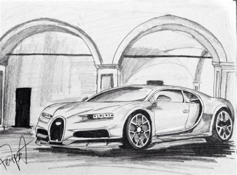 Bugatti chiron coloring page elegant learn how to draw bugatti. Bugatti Chiron Coloring Page Fresh 145 Best Car Coloring Pages Images On Pinterest in 2020 ...