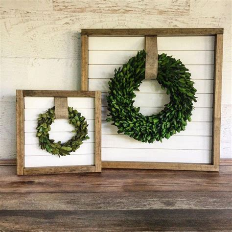Shiplap Wall Hanging by Boxwood And Shiplap Wall Hanging Ideassure