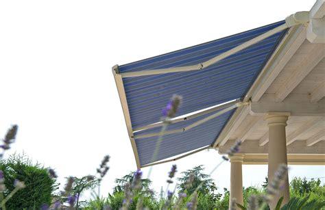 tenda da sole a bracci tenda da sole a bracci a chiusura totale cover olanda