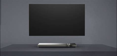 fernseher neuheiten 2017 metz wallpaper oled tv mit android auf der ifa 2017