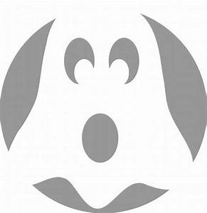 download cute pumpkin templates carving free backuppen With pumpkin faces templates for free