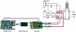 Raspberry Pi Revision 2 Schematic  Raspberry  Free Engine Image For User Manual Download