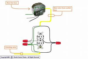Send Me A Wiring Diagram To Let Me Know Just What I Need