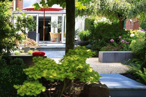 Kleine Vorgärten Schön Gestalten by Tipps Und Tricks Einen Kleinen Garten Sch 246 N Zu Gestalten