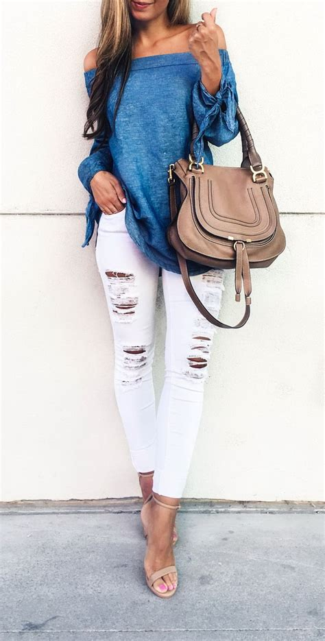 25+ best ideas about Nashville Outfit on Pinterest | Winter fashion casual Casual jean outfits ...