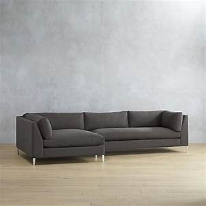 15 best images about sectional toronto on pinterest for Decker 2 piece sectional sofa