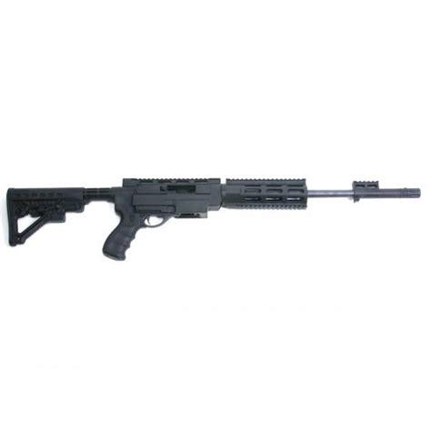Ar15 Stock Remington 597 22 Lr  Taktiskt Skytte