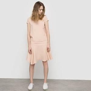 Vetement Annee 30 : robe femme ann e 30 ~ Dode.kayakingforconservation.com Idées de Décoration