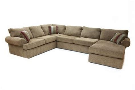 45 best images about quest for my new living room on