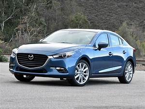 Mazda 3 2019 : 2019 mazda 3 sedan touring upcoming car redesign info ~ Medecine-chirurgie-esthetiques.com Avis de Voitures