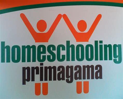lowongan kerja guru  homeschooling primagama solo