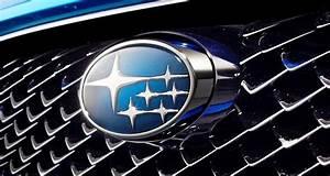 Subaru Gets It Volkswagen Doesn U2019t Have A Clue