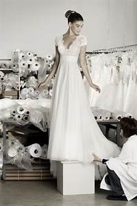 les 25 meilleures idees concernant cymbeline sur pinterest With robes de mariée cymbeline