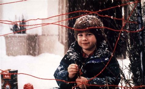 Download Home Alone 3 Full Movie Torrent