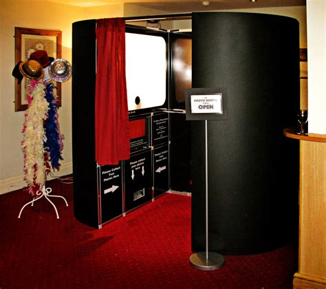 black tie  professional event photography