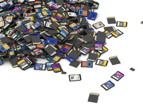 die beste microsd karte  gb samsung evo