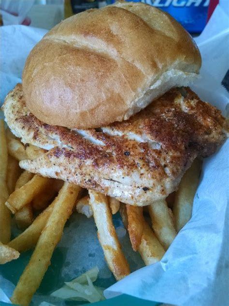 grouper florida sandwiches restaurants serve these onlyinyourstate sandwich tripadvisor