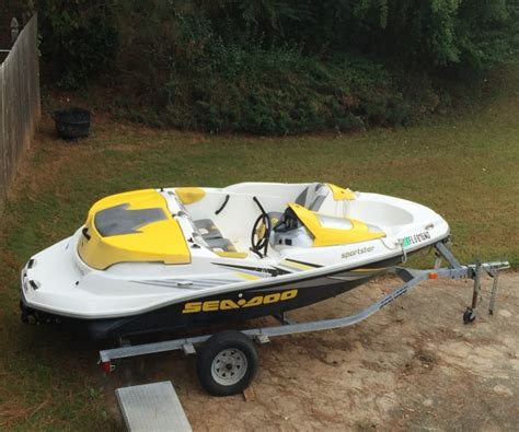 Tracker Boats For Sale In Georgia by Tracker Boats For Sale In Ga Wroc Awski Informator