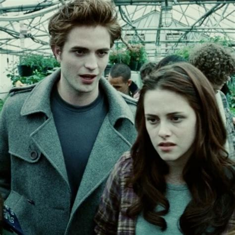 Kristen Stewart, Soko Split?; €�american Ultra' Actress P