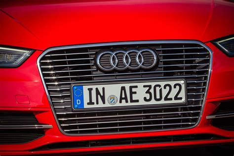 audi mean does etymology its avalon toyota