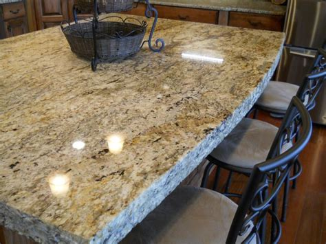 kansas city columbia mo countertops installations