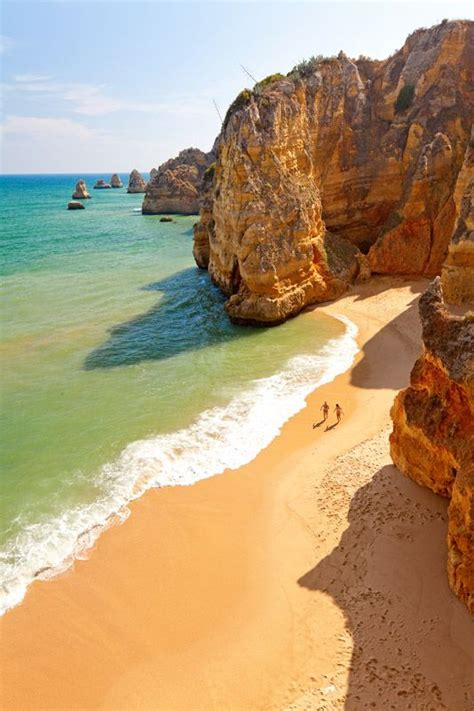 1099 Best Images About Seeandshopandtry In Portugalalgarve On