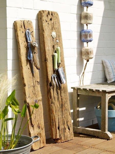 driftwood driftwood treibholz deko treibholz und treibholz ideen