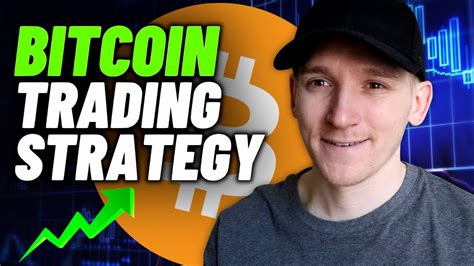 This is another popular betting strategy you can apply to any game, including bitcoin dice. Best Bitcoin Trading Strategy For Mega Profits (Crypto ...